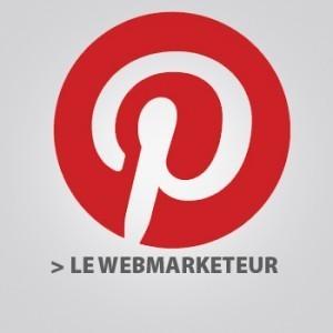 Les campagnes marketing sur Pinterest : les exemples à suivre | Le Webmarketeur : Infos et avis sur le Webmarketing | Community management best practices | Scoop.it
