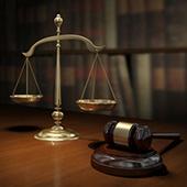 UPEC - Lancement de trois nouveaux appels à projets de recherche en droit | Appels à projets et autres concours - France Europe | Scoop.it