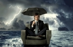 "Are your managers ready for the ""perfect storm""? 