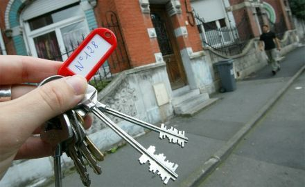 Immobilier : faut-il acheter maintenant ? | IMMOBILIER 2014 | Scoop.it