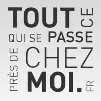 2015 | Soldes, promotions, offres spéciales... | Tout Ce Qui Se Passe Près De Chez Moi .fr | Scoop.it