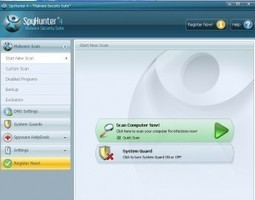 Gln.doneticket.net Removal – How to Fully Delete Gln.doneticket.net Redirect Virus | Remove Virus, Spyware and Malware | Perfect Uninstaller | Scoop.it