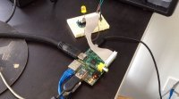 What Are You Doing with Your Raspberry Pi? | Raspberry Pi | Scoop.it