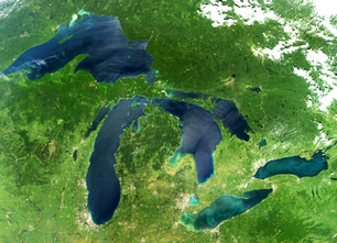 Groups Urge Congress to Restore Funding for Great Lakes to Protect Drinking Water, Create Jobs | Environment! | Scoop.it