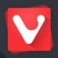 Vivaldi Web Browser: A New Browser from former CEO of Opera ~ Web Designer Pad   Web Trends   Scoop.it