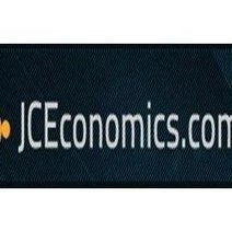 Economics Tutor | Econs Tutor | Scoop.it