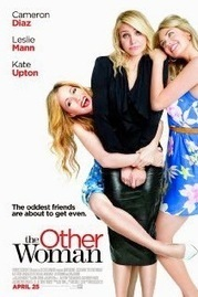 The Other Woman (Cameron Diaz) Full Movie Online Free Watch Or Download | Full Movie Online | Full Movie Online free watch | Scoop.it
