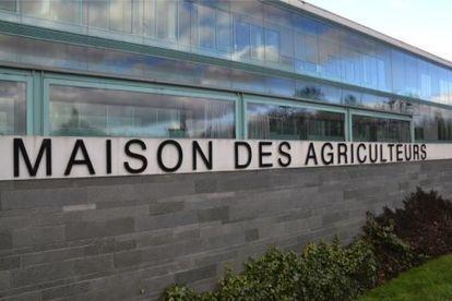 Chambre d'agriculture : à quand la transparence? | NPA - Agriculture-Alimentation | Scoop.it