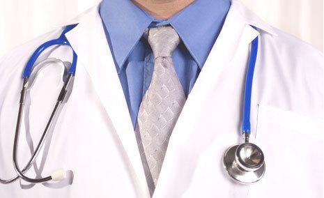 PROBLEMAS SOCIAIS: Saúde | emerlise | Scoop.it