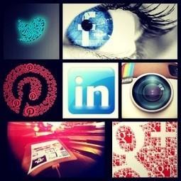 TecnoVzla.com » Evita que te rastreen en las redes sociales con estas herramientas | Docentes:  ¿Inmigrantes o peregrinos digitales? | Scoop.it