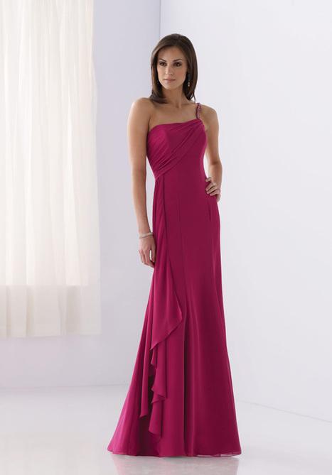 bridesmaid dresses under 100 at reallycheapdress.com   Fashion dresses ideas   one-piece dress   Scoop.it