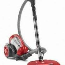 Your Best Vacuum for Hardwood Floors: Reviews and Comparisons | Cleaning Hardwood Floors | Scoop.it
