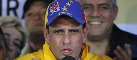 El Colombiano.com | Periódicos | Scoop.it