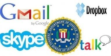 FBI Podría Escuchar tus Conversaciones por Telefónía VoIP a ... | VoIP-Manager | Scoop.it
