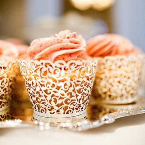 cupcake wrapper | seo | Scoop.it
