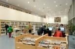 Bibliotecas y hemerotecas digitales, un recurso valioso para estudiantes | EROSKI CONSUMER | Bibliotecas y Educación Superior | Scoop.it