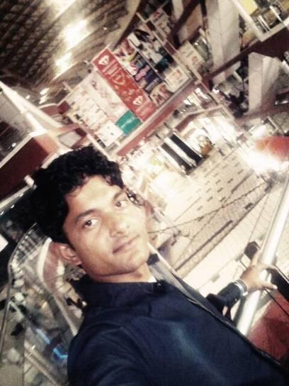 Home Page | Abhishek Sharma | Scoop.it