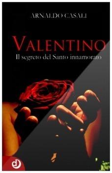 Alex Coman: Incontro con Arnaldo Casali, il giornalista di San Valentino. | Testi e opere di Alex Coman | Scoop.it