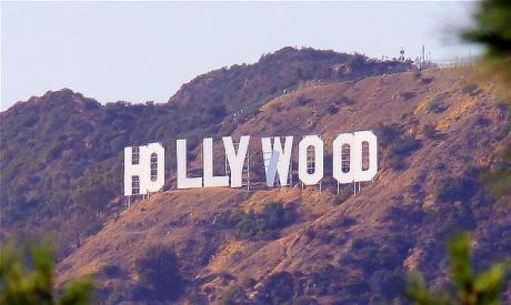 Un studio hollywoodien veut s'installer à Toulouse | Toulouse La Ville Rose | Scoop.it
