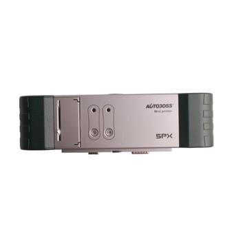 Autoboss V30 Mini Printer | Obdvip | Scoop.it