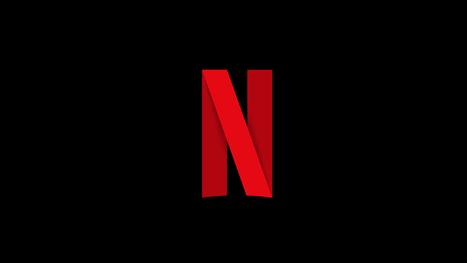 Netflix ajoute enfin un mode hors ligne pour regarder ses films et séries sans connexion - Pop culture - Numerama | Freewares | Scoop.it