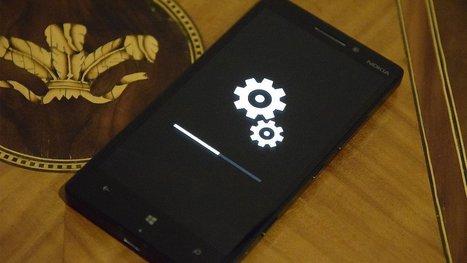 La nueva actualización acumulativa de Windows 10 Mobile estaría casi lista - Microsoft Insider | Mobile Technology | Scoop.it
