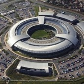 U.K. Spy Agency Secretly Taps Over 200 Fiber-Optic Cables, Shares Data With the NSA | Threat Level | Wired.com | Cyber Development | Scoop.it