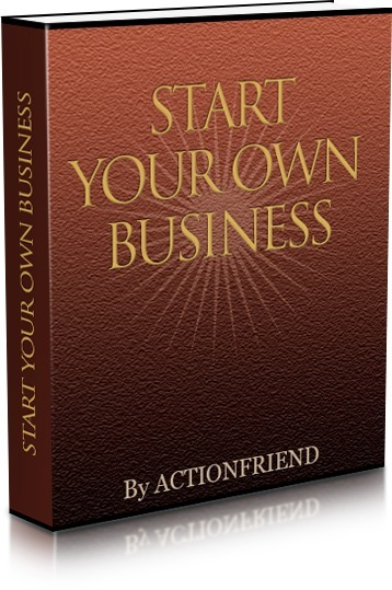 What Business Should I Start|what type of online business should i start | action friend | Scoop.it