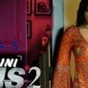 Ragini MMS 2 Total Week Box Office Collection – Box Office Income Of 1st Week | Blogging Tips | Scoop.it