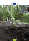 Environment - LIFE Focus : LIFE and Soil protection | LIFE | Scoop.it
