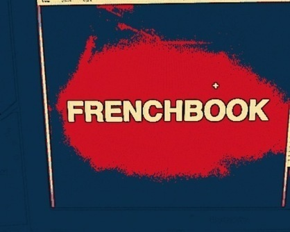 Frenchbook pour les AF du PAKISTAN | Réseaux apprenants en FLE | Scoop.it