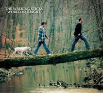 Rising Indie Rock Band, The Walking Sticks, Launches Debut Album ... | Indie Music Marketing | Scoop.it