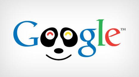 Google Panda 25 Finally Reviled   Pavan Rai   Scoop.it