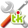 Boîte à outils du Web
