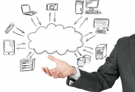 Cloud Privé: Quel prix pour les services ? | Le Cloud computing | Scoop.it