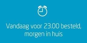 Per toevalfilosoferen door (Paperback) - Managementboek.nl   Aanwinstenlijst HB   Scoop.it