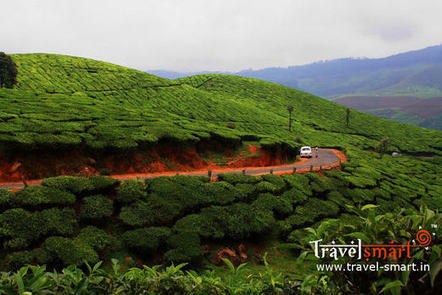 Kerala Tour Package | Travel to India | Scoop.it