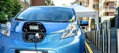 Carburants alternatifs : l'Europe s'attaque au développement des infrastructures de distribution | RSE, Sécurité & Environnement | Scoop.it