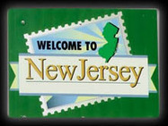 58% against online gaming in NJ according to small survey, iGaming Post | Poker & eGaming News | Scoop.it