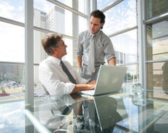 Can executive coaching improve your standing in the boardroom? - ComputerWeekly.com | The Secret | Scoop.it