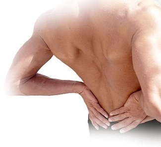 Back pain tips..... The real causes and simple remedies for Back pain | sciatica relief | Scoop.it