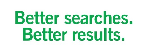 Find it Faster using Google | My K-12 Ed Tech Edition | Scoop.it