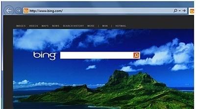 Här är nyheterna i IE10 för Windows 7 - IDG.se | Nyttigheter | Scoop.it