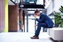 Passer à côté d'un emploi en 6 étapes - La Page de l'emploi, par Page Personnel | Expériences RH - L'actualité des Ressources Humaines | Scoop.it