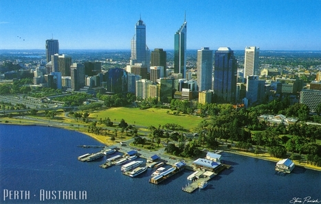 Vietnamese translation services in Perth | Translation Company | Scoop.it