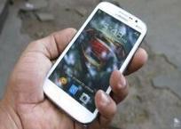 Samsung Galaxy Grand 2 Özellikleri   teknolojitrendleri   Scoop.it