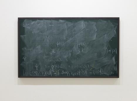 -Momentum (2010-2013) : Alejandro Guijarro *Artist   profpiccione   Scoop.it