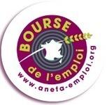 Bourse de l'emploi Adefa Charente | Adefa Charente | Scoop.it