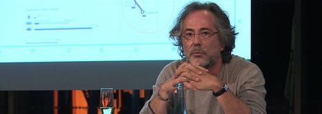 Pepe Escobar vê na NSA a raiz do impeachment de Dilma ( Entrevista) | Saif al Islam | Scoop.it