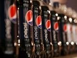 Pepsico : bénéfice un peu meilleur que prévu au 2e trimestre | Actualité de l'Industrie Agroalimentaire | agro-media.fr | Scoop.it